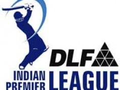 IPL hits back Bollywood again