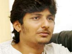 Jeeva to be the 3rd 'Idiot'