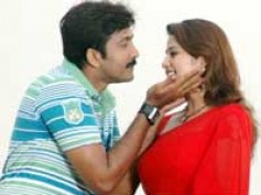 Srimati Kalyanam to hit screen on April 2