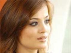 Sowmya Raoh ties up with NY based EEG talent