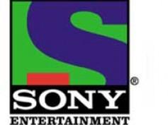D.J's Toh Baat Hamari Pakki Hai on Sony!