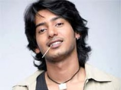 Prajwal planning to join NY Film Institute