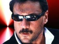 Jackie Shroff signs his next film in Tamil