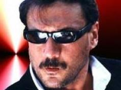 Jackie Shroff signs his next film in Tamil
