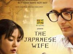 The Japanese Wife- Review