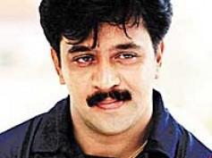 Arjun plans a sequel to Jai Hind