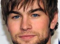 Chace Crawford walks out of Footloose remake