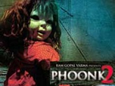 Scary Phoonk 2 releases today