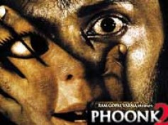 Phoonk 2 - Review