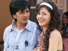Jackie, Riteish again in a Zaveri film!