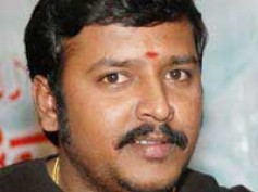 Nagendra Prasad in search of Kannada girl for SVGB