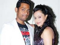 Sai Kumar releases Joru audio