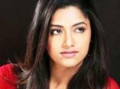 Mamta signed for Adhibhagavan