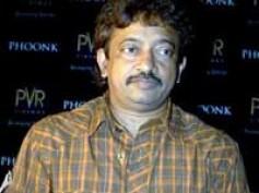 Ramu scared to cast Vivek in Sarkar 3