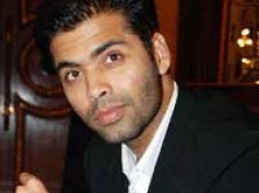 Karan Johar at war with RGV