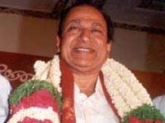 Dr Rajkumar's 82nd birthday at Ravindra Kalakshetra