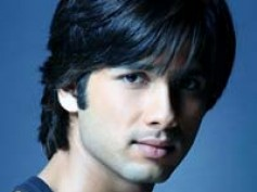 Shahid pins all hope on Badmaash Company