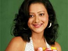 Madalasa Sharma enters Kannada with Darshan's Shourya