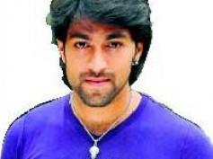 Yash's Rajadhani completes shooting