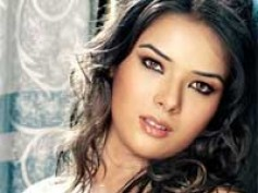 I play an under cover cop in Chase - Udita Goswami