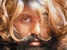 Naan Kadavul reproduced again