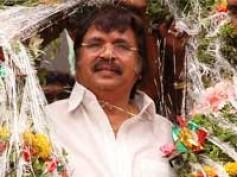 Wish Dasari on his 65th Birthday