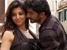Mundhinam Paartheney to be dubbed in Telugu
