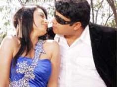 Krishnudu's Pappu audio to release very soon