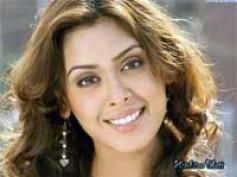 Hrishitaa to marry Shubhashish this December
