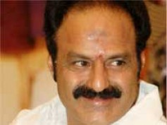 Balakrishna gives nod to work with Puri
