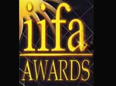 Nominations for IIFA Awards 2010