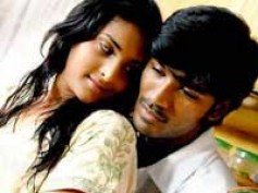 Ramya teaming up with Dhanush again?