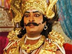 Yamalokamlo Jai Telangana completes two schedules