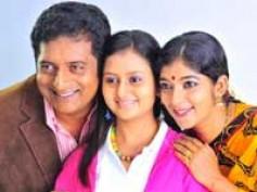 Naanu Nanna Kanasu, Preethiyinda Ramesh release today