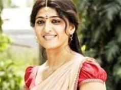 Anushka portrays dual shades in Panchakshari