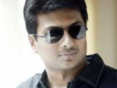 Udayanidhi makes his acting debut