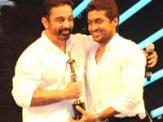 Winners of 2010 Vijay Awards