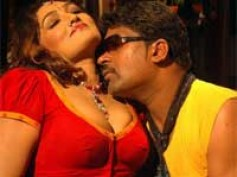 Censor objects to kissing scene in DNE