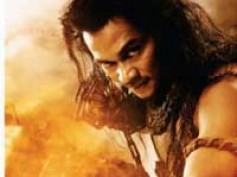 Ong Bak 3 being dubbed in Telugu