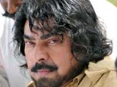 Kuttyshranku to hit the screens on July 23