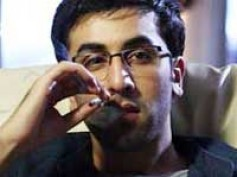 Raajneeti success to benefit Ranbir Kapoor's next?