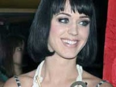 Katy Perry, Pixie Lott to be X Factor guest judges