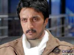 Sudeep showered with romantic films from B-Town