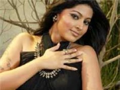 I have no scenes with Ananya: Sneha