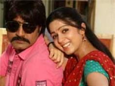 Sevakudu's next schedule to be shot in Kerala