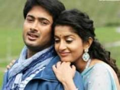 Uday-Meera's Alladista releasing tomorrow