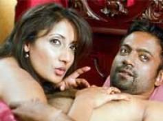 Mr Singh Mrs Mehta - Review