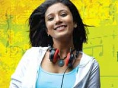 Pallavi voted Bangalore's most stylish RJ