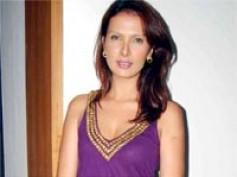 Kamasutra model Viveka Babajee found dead