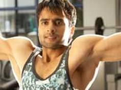 Hrithik is Jackky Bhagnani's inspiration !